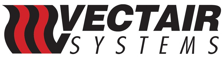 washroom services supplier - Vectair systems